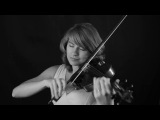 Kingdom Hearts- Dearly Beloved (Violin) Taylor Davis