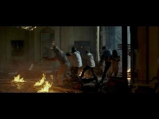 Падение Олимпа 2013 / Olympus Has Fallen / gfltybt jkbvgf 2013