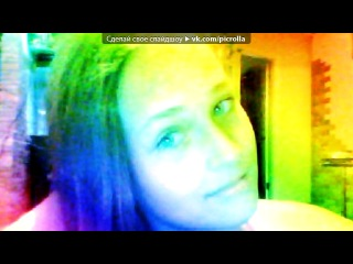 �Webcam Toy� ��� ������ sugababes - get sexy - Silly boys They lovin me so much ...